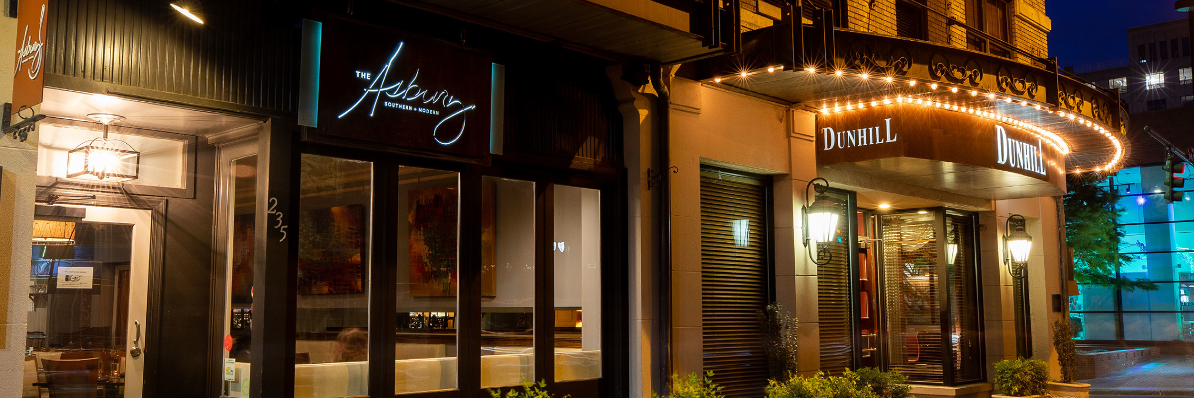 The-Asbury-at-The-Dunhill-Uptown-Charlotte-NC-Dining-Photo-by-Peter-Taylor
