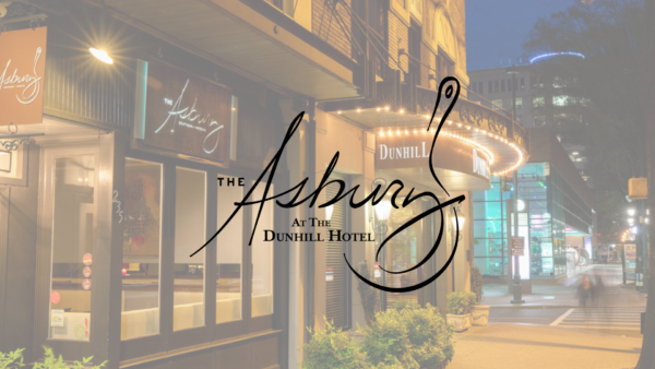 The Asbury Gift Card
